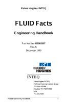 DOWNLOAD FLUID FACTS – BAKER