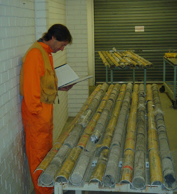 DOWNLOAD CORING HANDBOOK