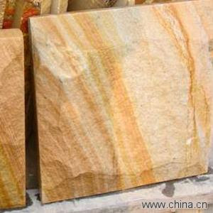 DOWNLOAD COMPRESSIBILITY OF SANDSTONES