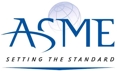 DOWNLOAD ASME STANDARDS FREE