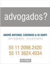 ADVOGADOS ASSOCIADOS