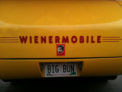 wiener mobile