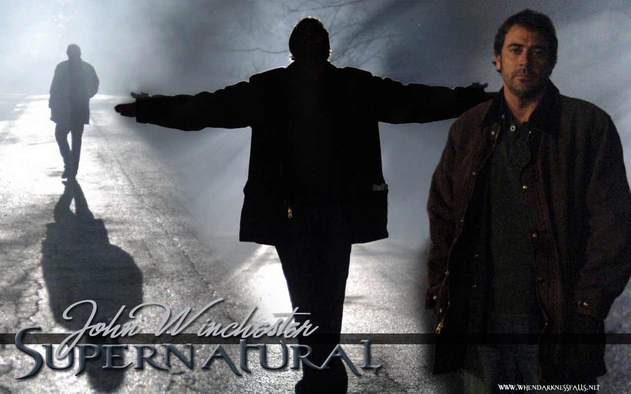http://1.bp.blogspot.com/__nV8Y5AUG24/TTyBwz5MFRI/AAAAAAAAAGw/qSVvwPfEkTc/s1600/Supernatural-Wallpapers--supernatural-71409_1280_800.jpg