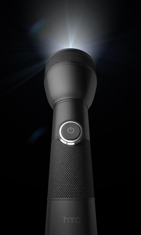 Tiny flashlight led фонарик для android