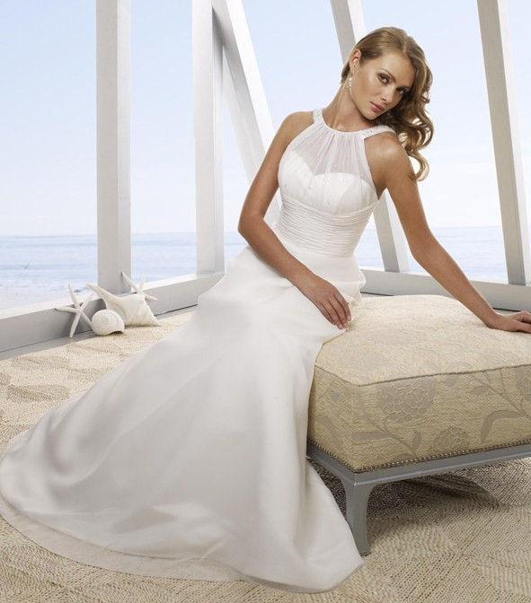 Tj formal dress blog destination weddings for Wedding dress destination wedding