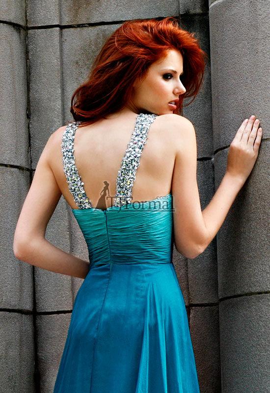 TJ Formal Dress Blog: July 2010