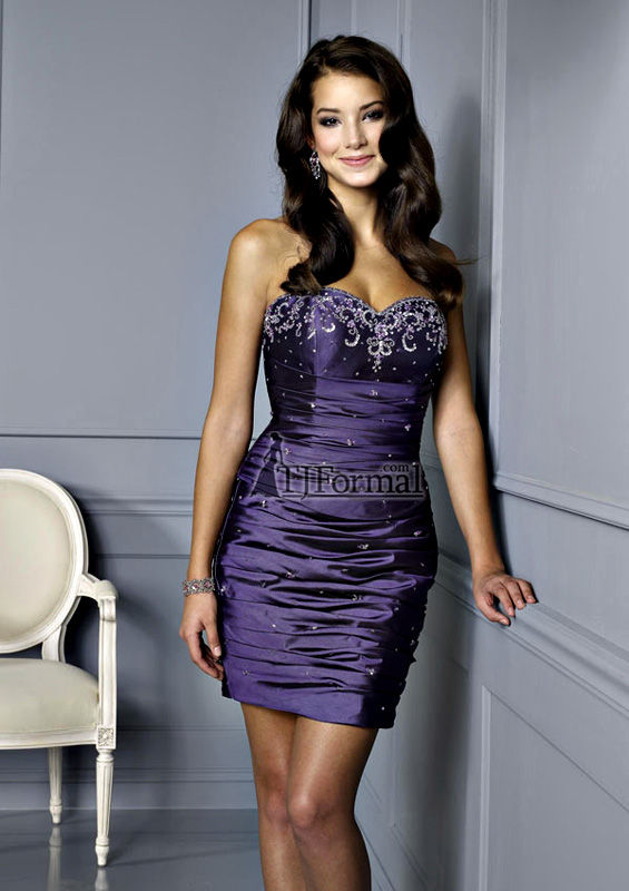 Tj Formal Dress Blog Two Skirts On A Formal Dress Are Better Than One