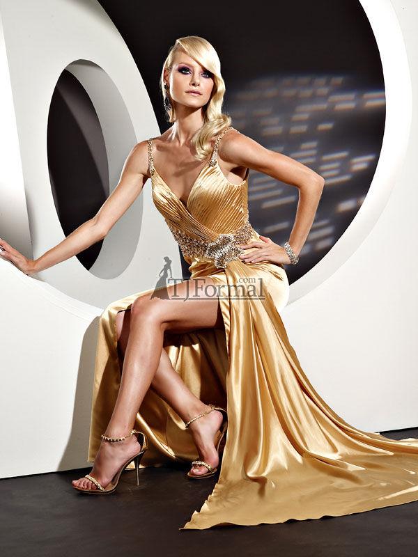 semi formal dresses for girls. for semi-formal dresses