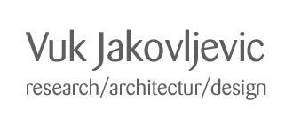 Vuk Jakovljevic
