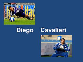 Diego Cavalieri pictures