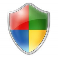 pc güvenliği