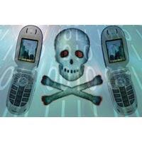 cep telefonu güvenlik
