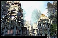 Crysis 2'den gormedikleriniz