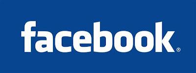 facebook'un en güzel logosu
