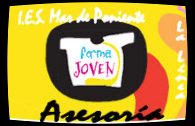 Asesoría Forma-Joven