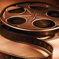 Seguo questo blog di CineSpazzatura!