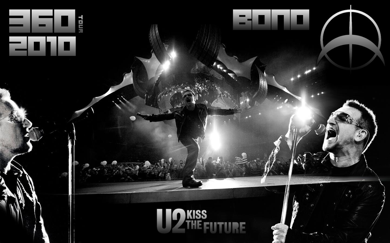 http://1.bp.blogspot.com/__oETDEoj2O0/TLoua_cZI3I/AAAAAAAACmE/5RmOeqwApmY/s1600/Bono-wallpaper-360-degrees-tour.jpg