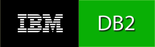 Logo DB2-UDB