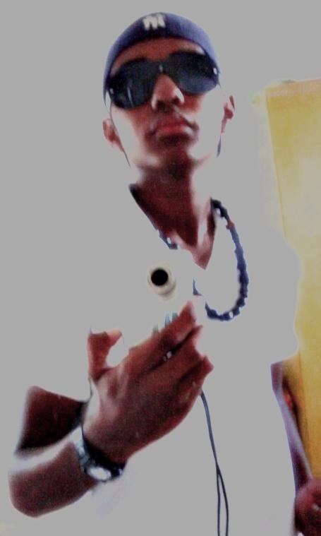 ✗ Keeu Lima