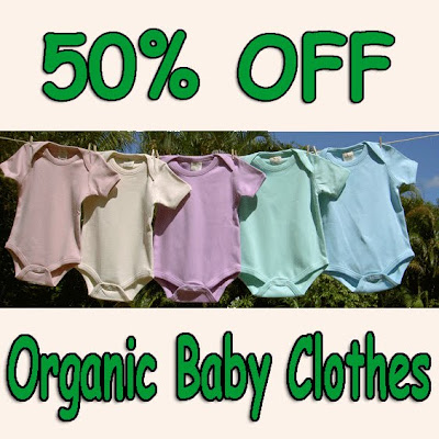 sale; baby; baby. Narrow By. Shopping Options. Color. gender. Boy 23 items; Girl Multi Stripe Organic Baby Cotton One Piece Jumpbee & Hat Set. $ $ Add to Wish List. Love You More Ruffle Organic Baby One Piece Jumpbee & Hat Set.