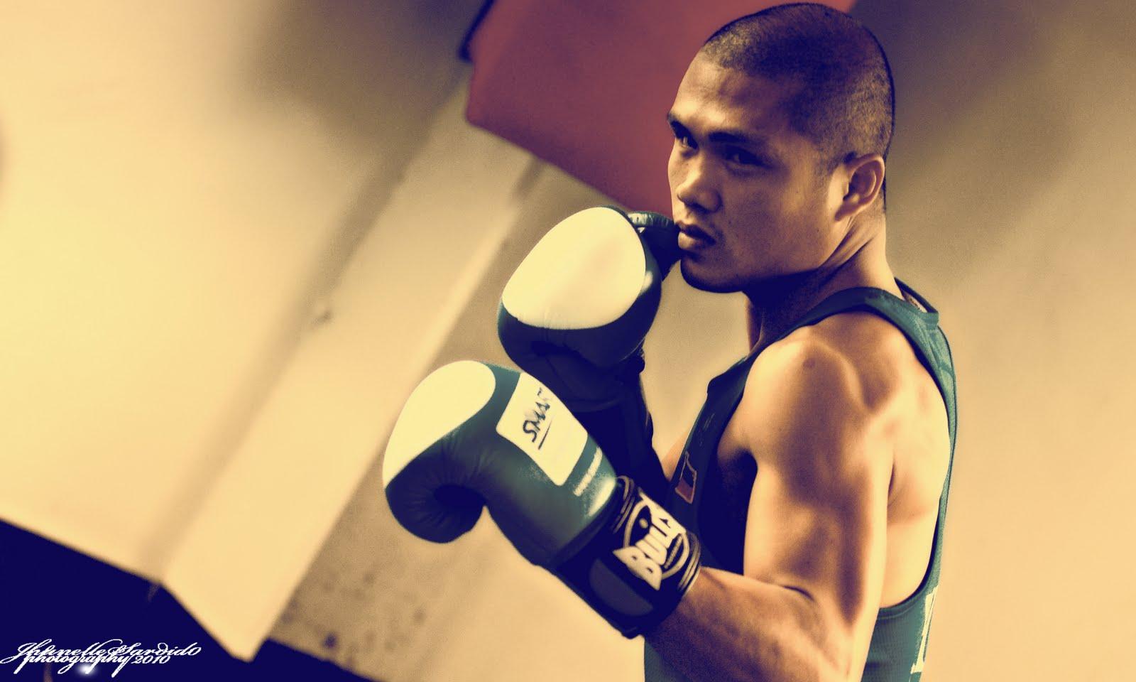 Amateur Boxing Association of