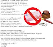 Texto da poetisa Valdilene- PE