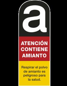 TODO SOBRE EL AMIANTO