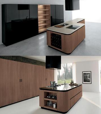 fotos de cocinas modernas, diseño de cocinas, diseño de moblamiento de cocina, carpinteria de cocina, decorar cocina, muebles de cocina, comprar muebles de cocina