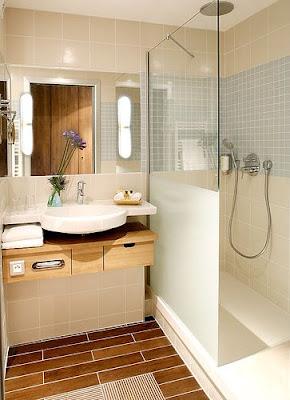 baño sanitario diseño foto diseño baño vz