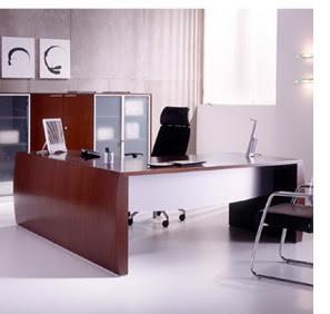 directorio oficinas: