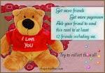 From Alina
