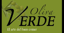 VerdeOliva