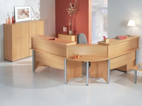 Le bon coin de bons meubles de bureau sur leboncoin fr - Le bon coin marne ameublement ...