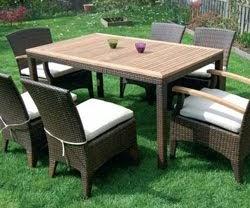 le bon coin des meubles de jardin. Black Bedroom Furniture Sets. Home Design Ideas