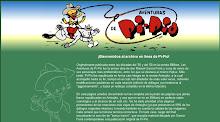 Pi-Pío: archivo en linea