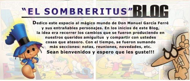 EL SOMBRERITUS