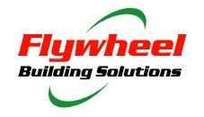 Construction Renovations Kelowna Flywheel Building Solutions