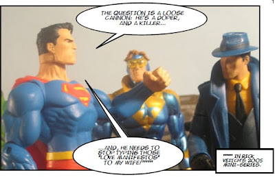 I may have run out of asterisks on that strip...