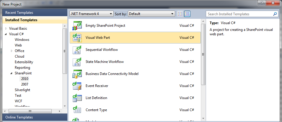 Model View Presenter With Aspnet Codeproject Holidays Oo
