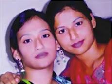 Couple Murder in Gulshan