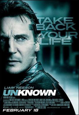 Liam+Neeson+Unknown+Movie.jpg
