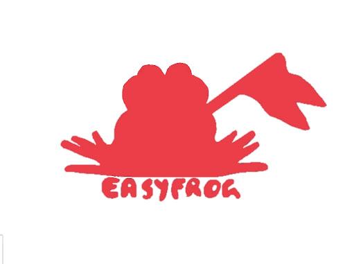 Easyfrog: LE BLOG