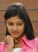 Tamil Hot Oviya