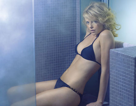 Charlize Theron hot 2011
