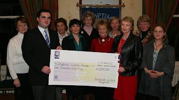 Drogheda Womens Refuge Board