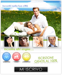 film amore sesso cerco donne single