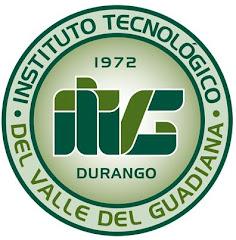 Instituto Tecnologico del Valle del Guadiana