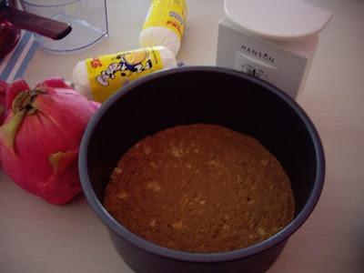 Dragon Cake Tin Uk