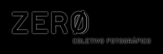 Coletivo Zero