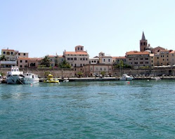 Port a Sardenya